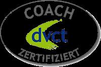 dvct-coach