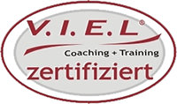 viel-coaching-training